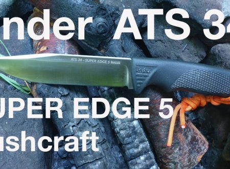 Outdoor Knives to a fair price